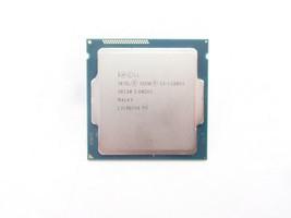 Intel SR150 E3-1280 V3 3.6GHZ/8MB Quad Core Processor  - $229.01