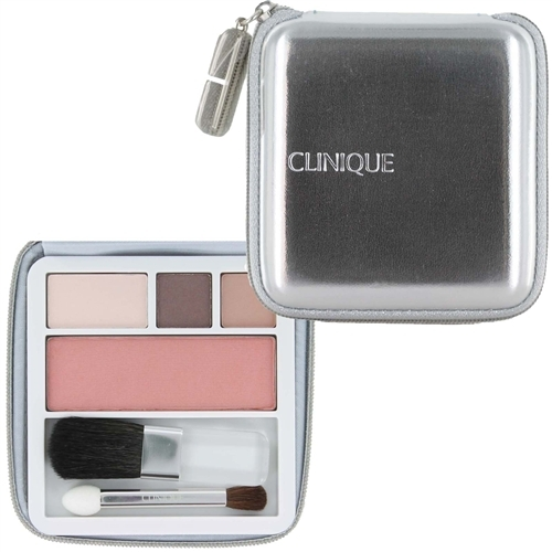 Primary image for Clinique Most Wanted Colour Palette in Nudes - Full Size
