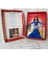 Barbie Grand Ole Opry Collectors Edition Brand New NRFB Nice! Box! - $25.73