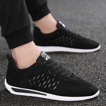 Sports Comfortable Soft Fitness Breathable Free Anti Men Sneakers Shoes Run Sole xnBgaFqUfw