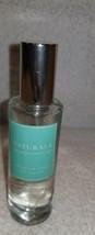 The Aromatherapy Co. NATURALS Lavender & Neroli Room Spray 1 oz/30mL Use... - $14.85