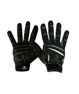 Bionic Beast Mode Fitness Full Finger Men's Gloves, All Sizes Available - £22.93 GBP
