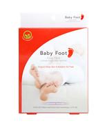 Baby Foot Exfoliation Foot Peel 70 ml  - $26.01
