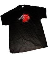 2006 RUNNING SCARED Movie Adult XL T-SHIRT  Paul Walker NEW - $14.99