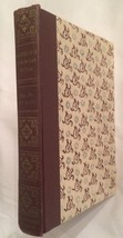 Mother's Encyclopedia The Parents Institute Volume Four 1951 Illustrated - $12.45