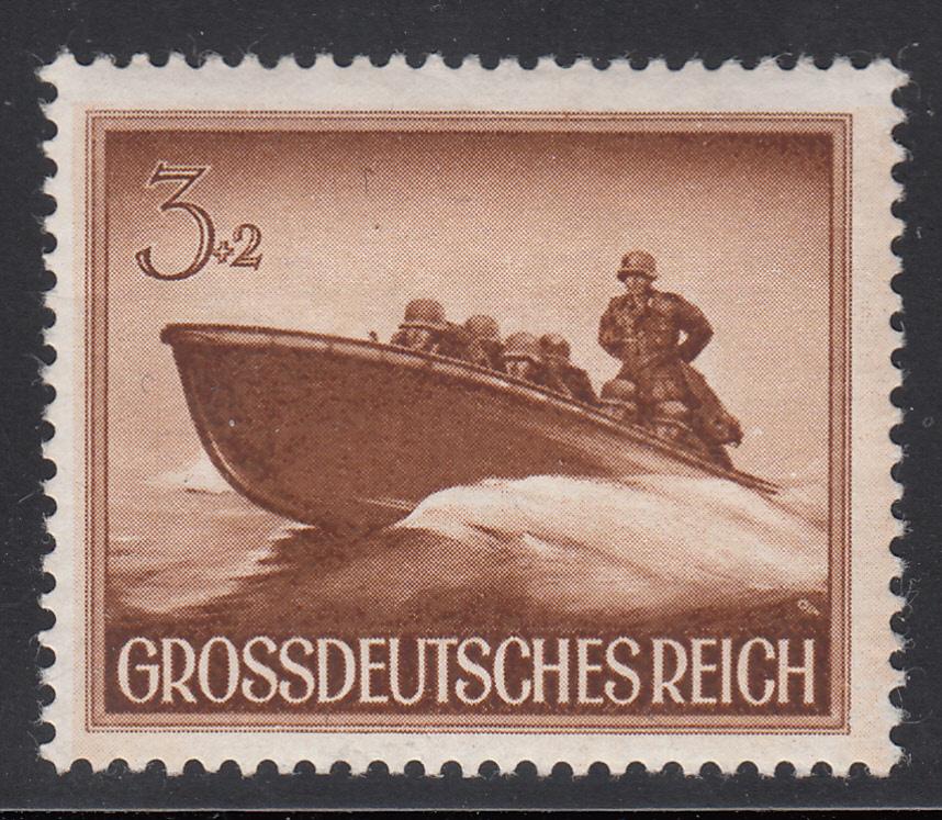 Germanyb257