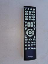 8KK29 Toshiba DC-SB1 Remote Control, Very Good Condition - $9.78