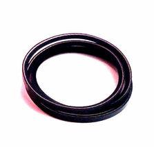 1 Belt for JET BD-920N BD-920W 9 x 20-Inch Drive Bench Lathe #MNWS - $41.00