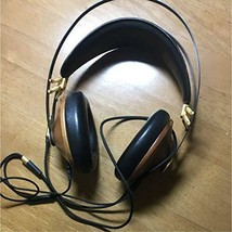 MEZE 99 Classics Walnut Gold M99C-WG Headphone - $252.45
