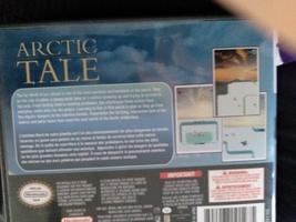 Nintendo DS Arctic Tale image 2