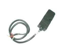 Steute Schmersal  ST 14  14053701  Interlock Safety Switch NO KEY - $29.99