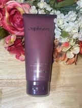 Euphoria by Calvin Klein 6.7 oz Sensual Skin Body Lotion for Women Brand... - $24.74