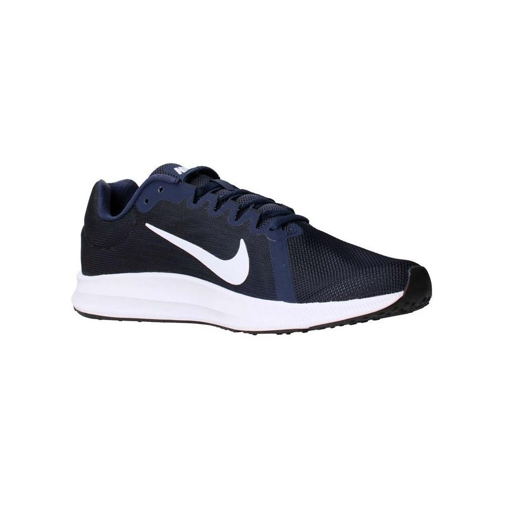 best website 98aac 9571b Nike 908984400 downshifter 8 1