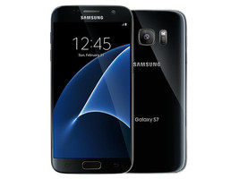 Samsung Galaxy S7 G930V 32GB At&T T-Mobile Verizon Lte Gsm Unlocked Smartphone - $245.00
