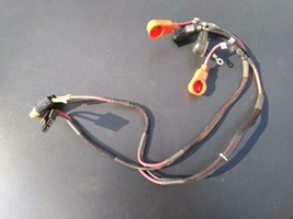 Snazzy Pride Wiring Harness Complete - $24.97