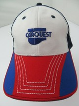 Car Quest Auto Parts Adjustable Adult Cap Hat - $12.86