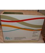 Compatibile Laser Cartuccia di Stampa Modello Dps42547 Toner Q5942a Nuovo - $21.70