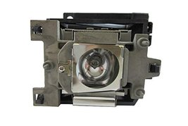 ApexLamps OEM BULB with New Housing Projector Lamp for RUNCO VX-3000 / V... - $409.00