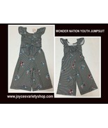 Wonder nation jumpsuit web collage thumbtall