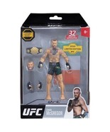 NEW SEALED UFC Connor McGregor 6 Inch Collector Figure - $39.59