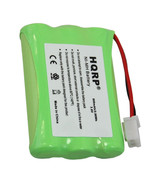 HQRP Battery for Tri-tronics 1038100-F, Field 70 1999, 2000, 2001 Dog Co... - $14.67