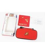 PowerA Nintendo Switch Protection Kit - Super Mario Bros  - $15.99