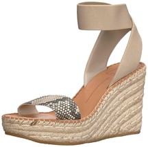 Dolce Vita Women's Pavlin Wedge Sandal - £42.71 GBP+