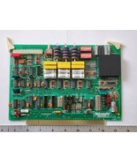 RAMSEY ENGINEERING CO D000-020568-01,ICORE I/O POWER PCB - $141.59