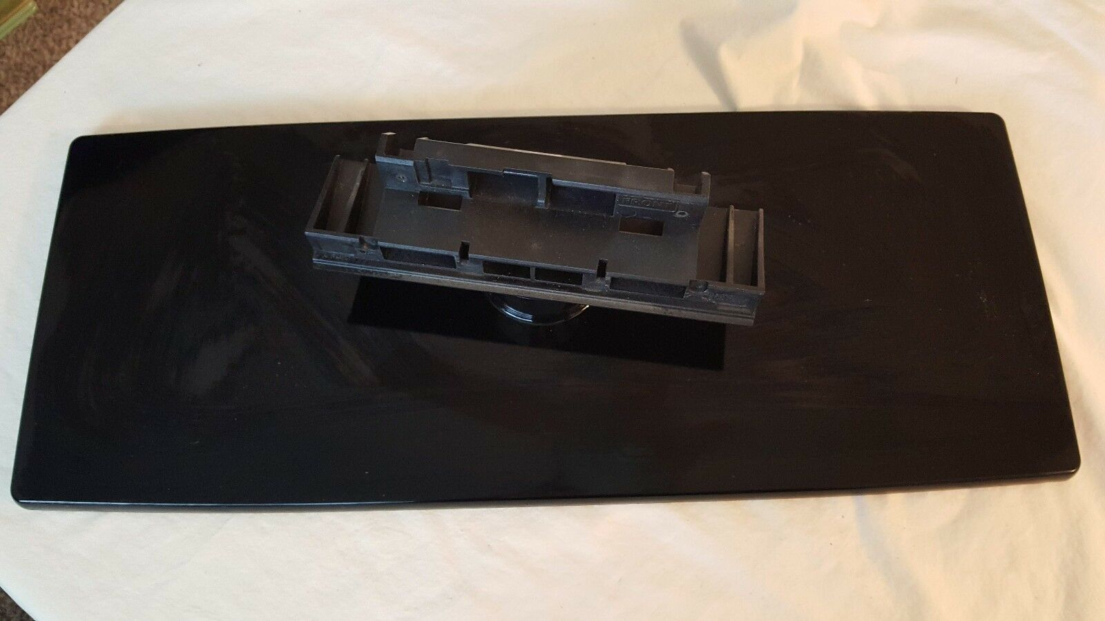 Primary image for Samsung LN46A530PIF Stand for Samsung