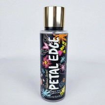Victoria's Secret PETAL EDGE Fragrance Mist 8.4oz New - $14.23
