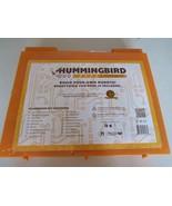Hummingbird Duo Small Classroom Kit Birdbrain Technologies School Robotics  - $445.50
