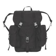 Fox Outdoor Products Dakota Backpack (Black) - $38.91
