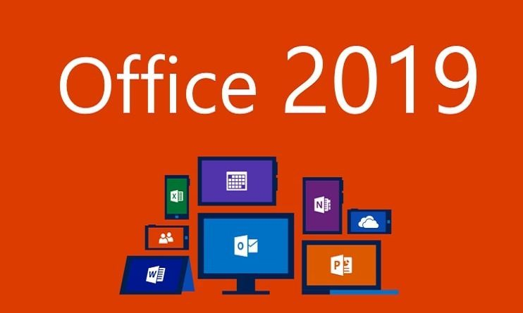 microsoft home and office 2019 download