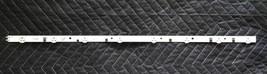Samsung UN60EH6003FXZA LED Strip 2012SVS60 3228 RIGHT08 - $13.06