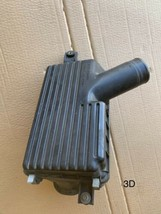 98-02 HONDA ACCORD INTAKE AIR FILTER CLEANER BOX ASSEMBLY OEM 2.3L 4CYL ... - $39.59
