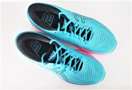 Asics Gel Kayano 25 Running Athletic Shoes Aqua Blue 1012A026 Women's Si... - $49.99