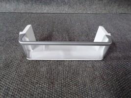 WPW10539117 WHIRLPOOL REFRIGERATOR DOOR BIN SHELF - $20.00