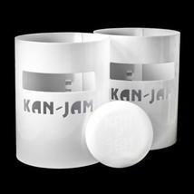 Kan Jam Illuminate Glow Game - $66.54