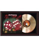 Goldrecordoutlet Record sample item