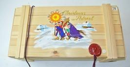 Kurt Adler POLONAISE Christmas In Poland Collection In Box - $98.99