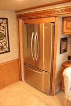 2015 Winnebago Adventurer 39' For Sale In Spark, NV 89436 image 14