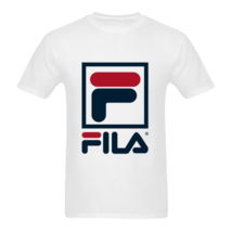 12Fila Top Banner New Edition Luxury Full Size - $13.99+