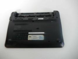 Dell Mini 1018 P09T Genuine Bottom Base Cover 0FXTTV AP0F1000100 - $9.79