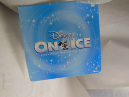 "Disney Store Frozen Rock Reversible Plush aproximately 12"" troll doll 9""' w Tag image 3"