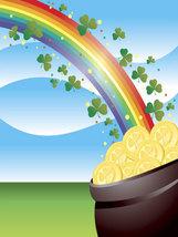 HAUNTED bead MALE HIGH ELF protection LOVE wish luck MAGICKAL SECRETS  w... - $18.99