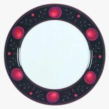 "Victoria & Beale Passion Fine Translucent Porcelain Dinner Plate 10 3/4""... - $14.99"