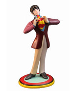 The Beatles Yellow Submarine Paul McCartney Rock Iconz Limited Edition S... - $108.39