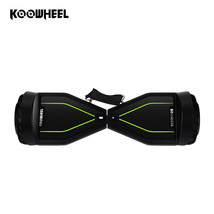 KOOWHEEL Newest Cool Smart Electric Scooter wheel Board K8 - $424.71