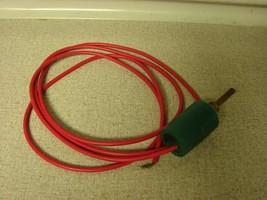 Ingersoll Rand 37966702 high pressure switch - $25.74