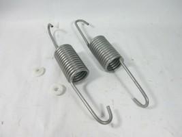 Bosch WFMC2100UC Nexxt Essence Washing Machine Drum Support Suspension S... - $22.40